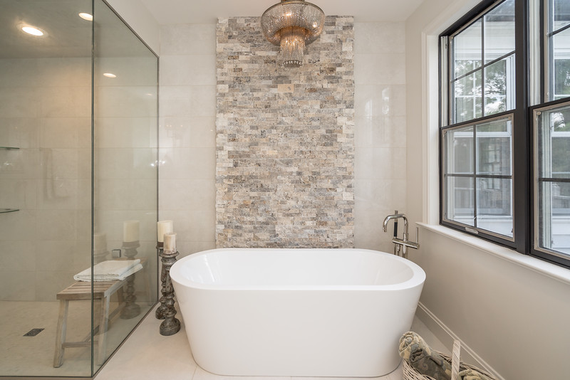 Modern French Country - Next Project Studio (59 of 121).jpg