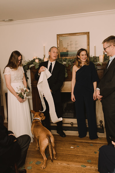 Jenny_Bennet_wedding_www.jennyrolappphoto.com-177.jpg