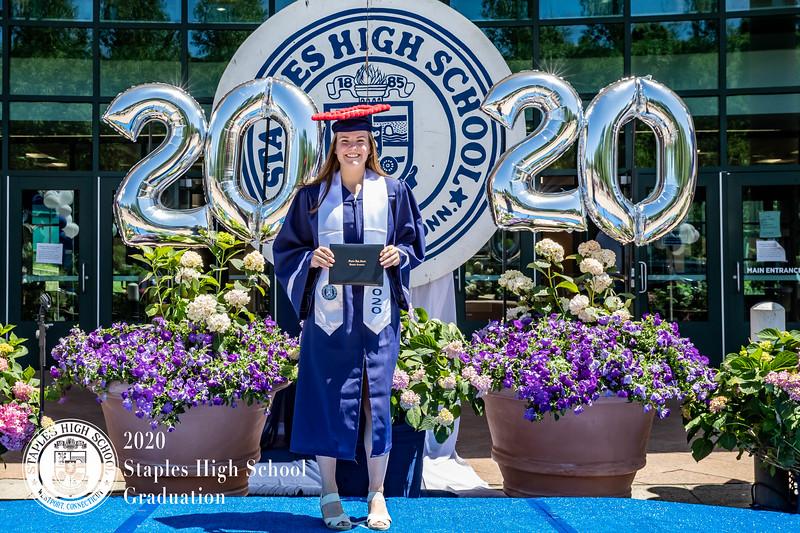 2020 SHS Graduation-0521.jpg