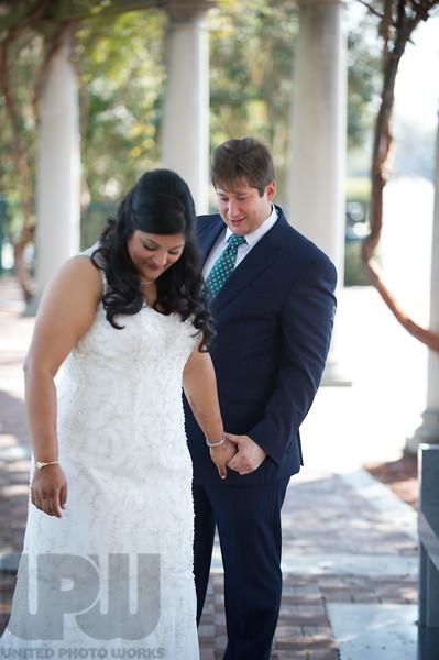 bap_hertzberg-wedding_20141011112003_D3S7637.jpg