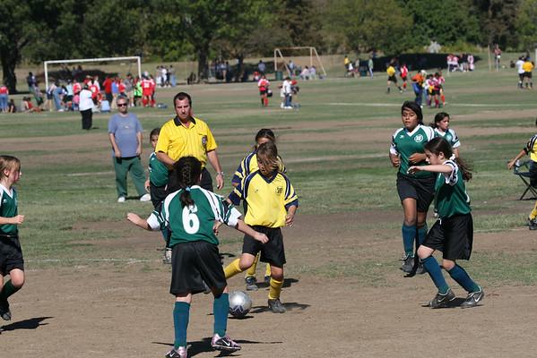 Soccer07Game06_0121.JPG