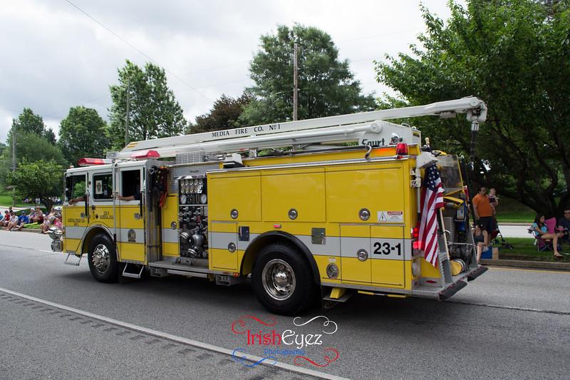 Media Fire Company (23).jpg