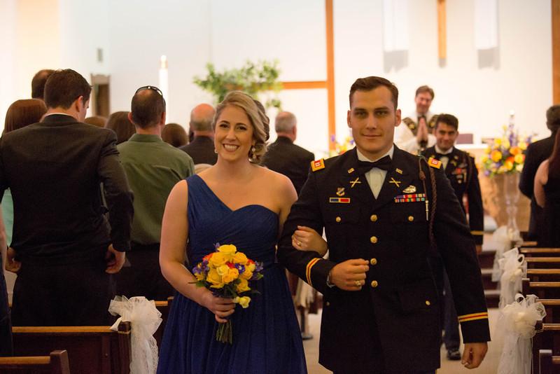 Adam & Sarah Wedding  (1062 of 3243).jpg