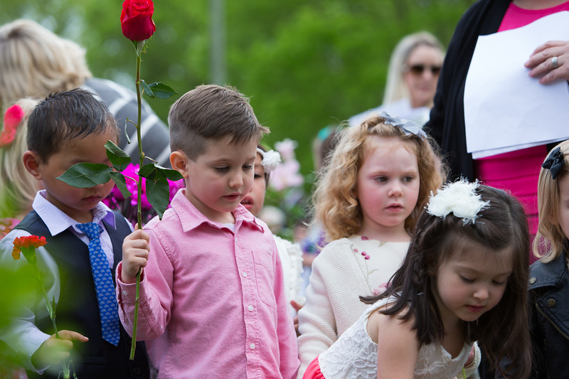 May Crowning 2016 054.jpg
