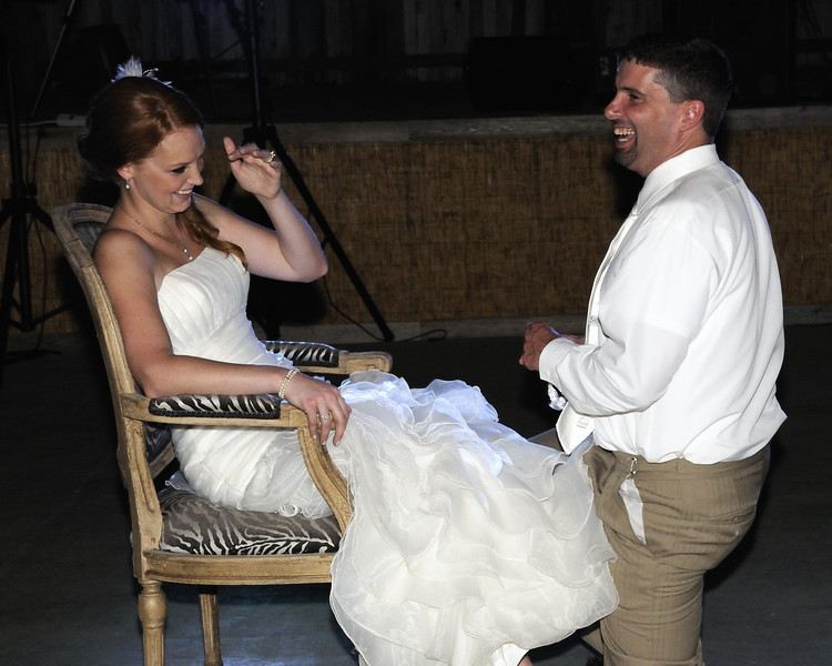 Clay Wedding 271.jpg