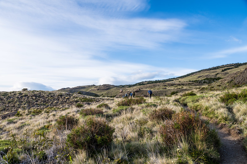 Patagonia-114.jpg