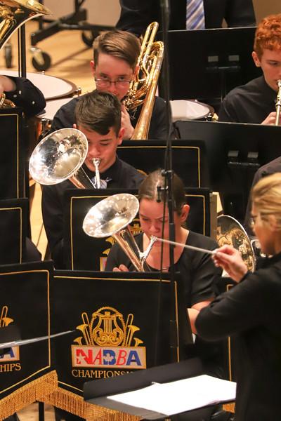 20190406 Honor Band Performance-1694.jpg
