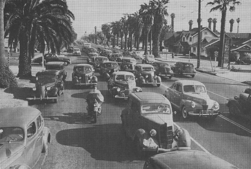 1945-07-08-CAHiPub-30.jpg