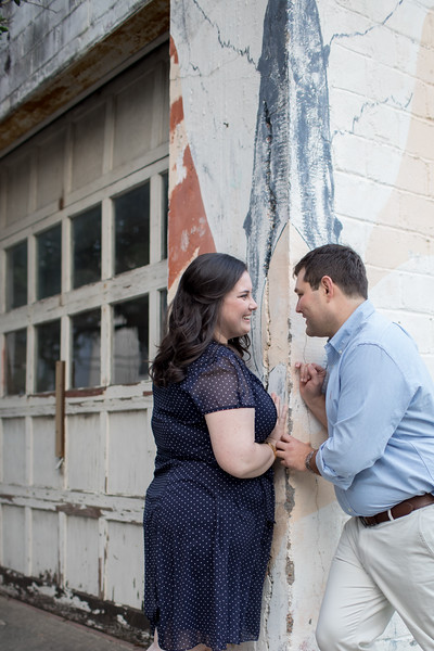 Houston Engagement Photography ~ Michelle and Charles-1363.jpg