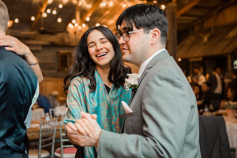 Jackie & Tom's Wedding-6167.jpg