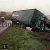 R0038030 Lorry Crash