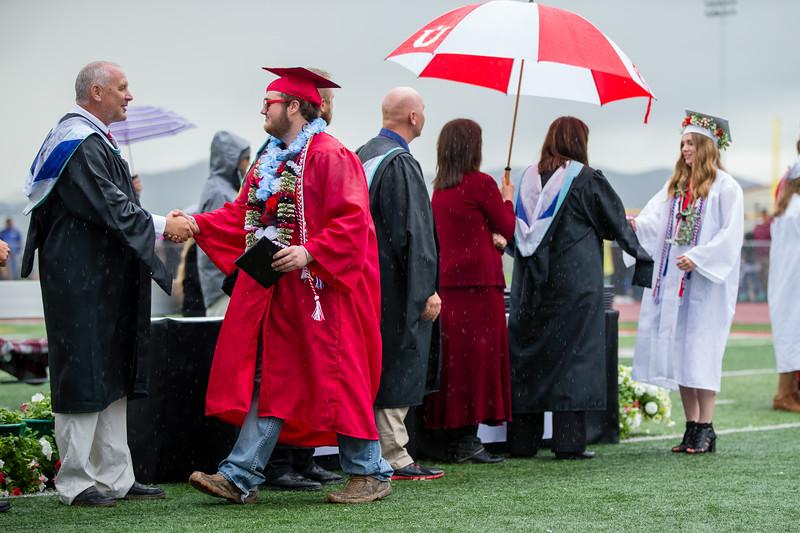 2019 Uintah High Graduation 383.JPG