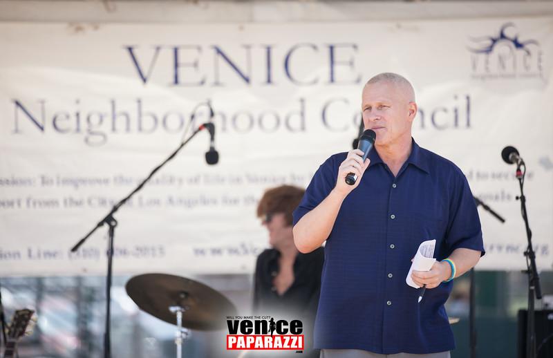 VenicePaparazzi.com-6.jpg