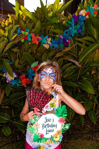 Joie's Birthday Luau-100.jpg