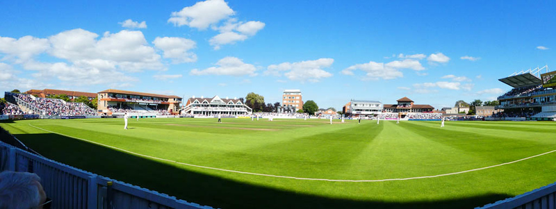 County Ground Panorama.jpg