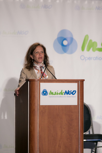 InsideNGO 2015 Annual Conference-0184-2.jpg