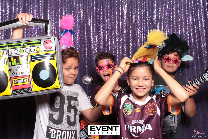 213Broncos-Members-Day-Event-Cinemas-iShoot-Photobooth.jpg