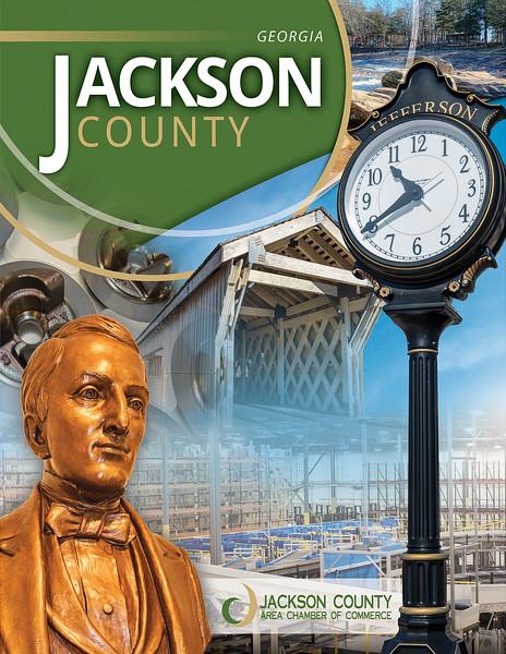 Jackson County NCG 2018 Cover1.jpg