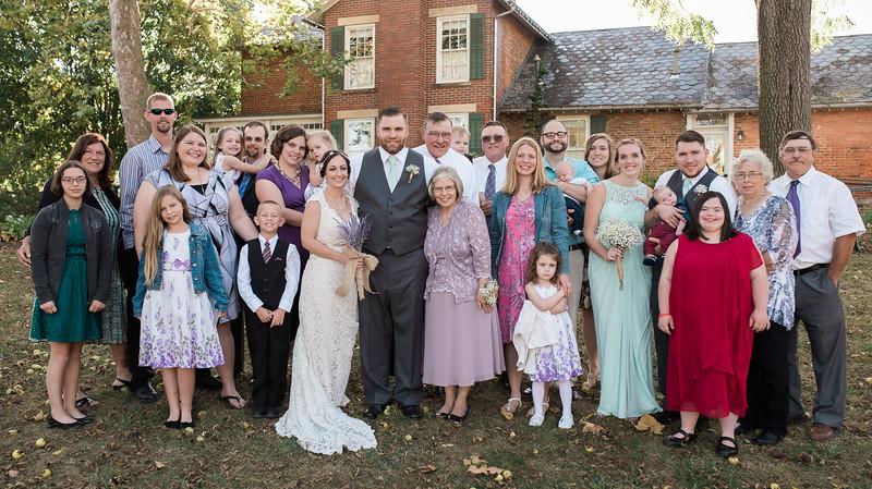 Wright Wedding-525.jpg