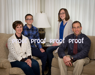 Beauvais family proofs