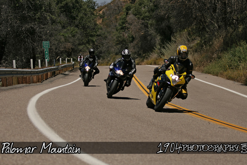20090621_Palomar Mountain_0456.jpg