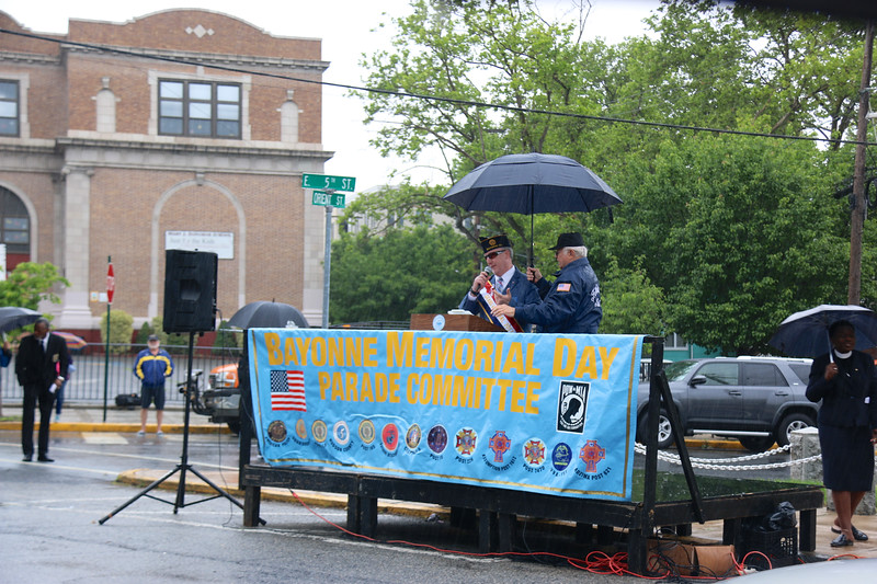 Bayonne Memorial Day Parade 2017 5.jpg
