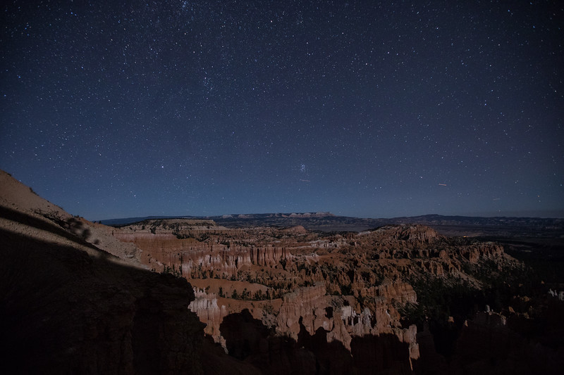 WVWS_Bryce Canyon--7.jpg