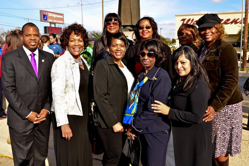 MLK_Dedication_Jan_2013_(4).jpg