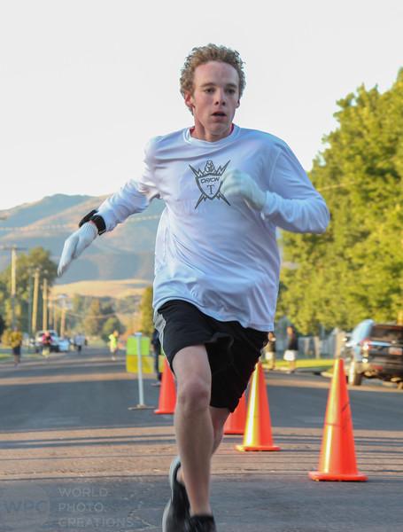 20160905_wellsville_founders_day_run_0469.jpg
