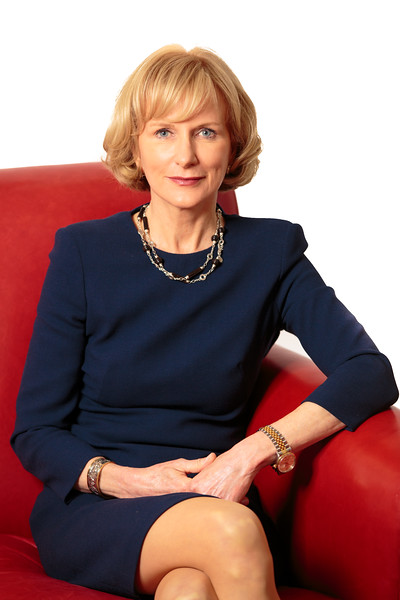 Gayle Sheppard