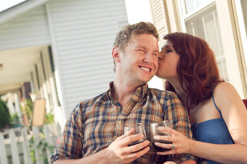Nashville Couples Photographers