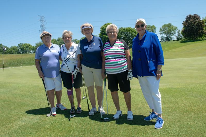 June 04, 2018Pres scholar golf outing -3247.jpg