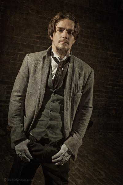 Jack The Ripper-44.jpg
