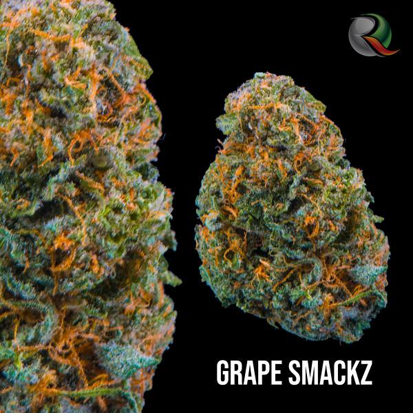 grape smackz.jpg