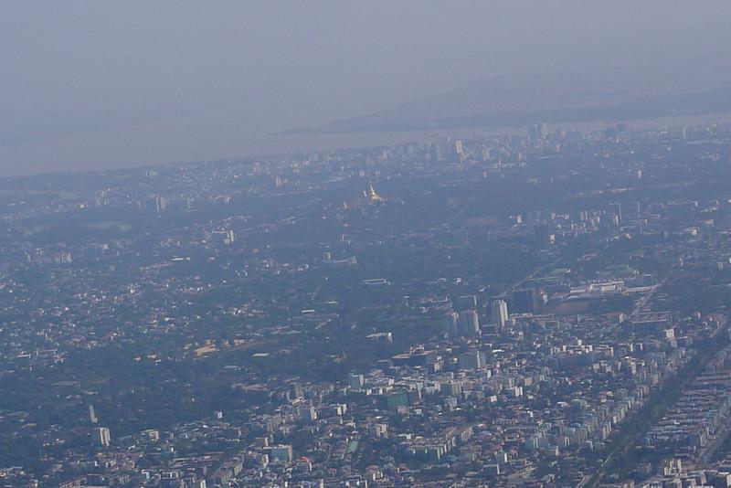Mandalay, Burma (390).jpg