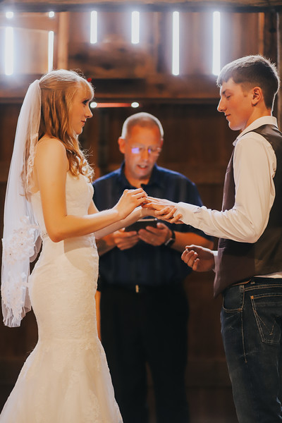 Krotz Wedding-240.jpg