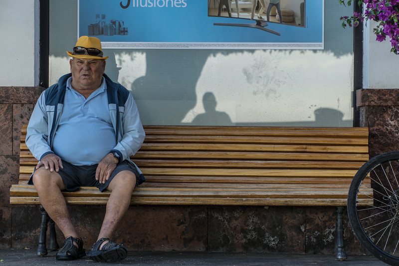 La Gomera 2018-37.jpg