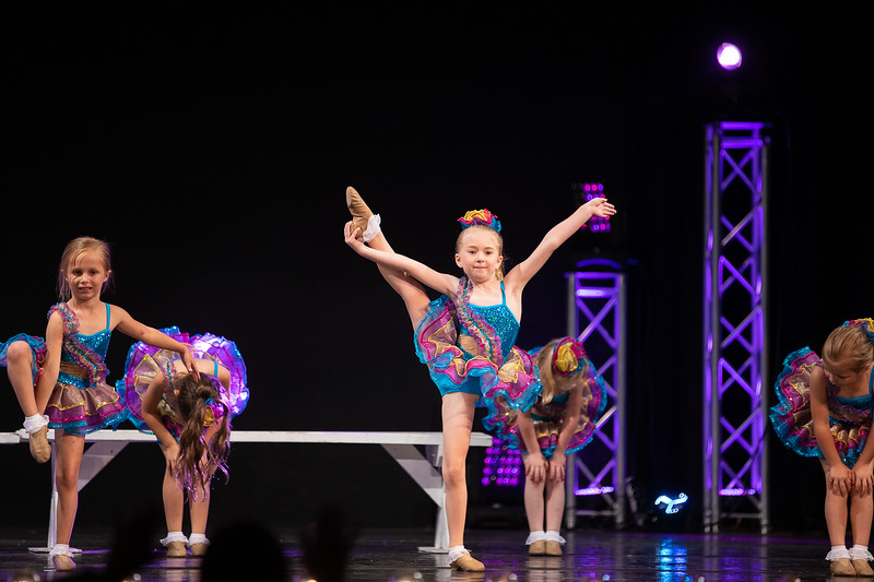 Dance Productions Recital 2019-154.jpg