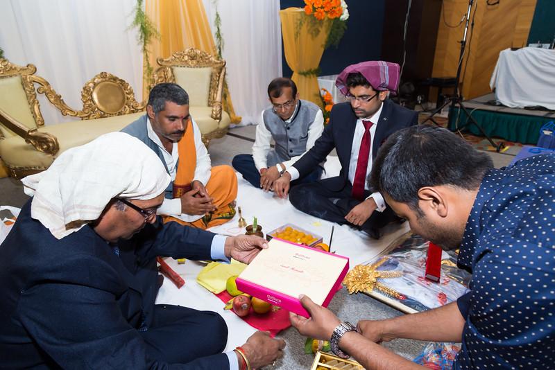 bangalore-engagement-photographer-candid-72.JPG