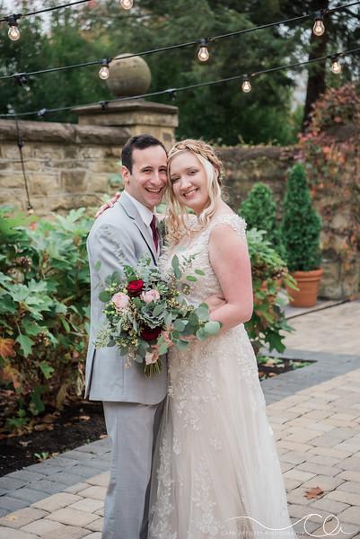 Adam and Megan Wedding-565.jpg