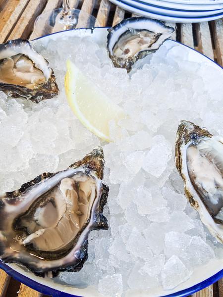 klaw seafood cafe oysters dublin-12.jpg