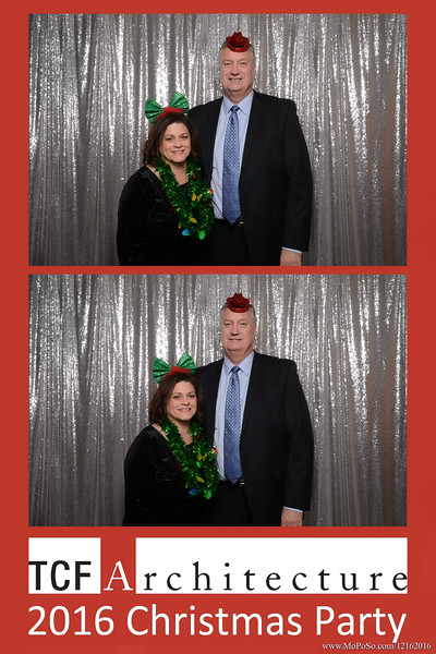20161216 tcf architecture tacama seattle photobooth photo booth mountaineers event christmas party-49.jpg