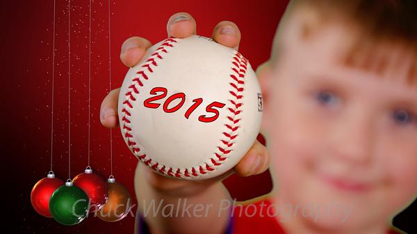 2015-1114 (Christmas)