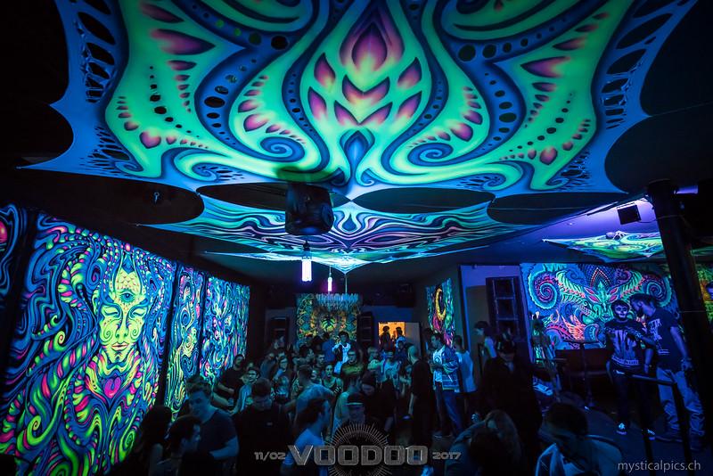 Voodoo_2017_342.jpg