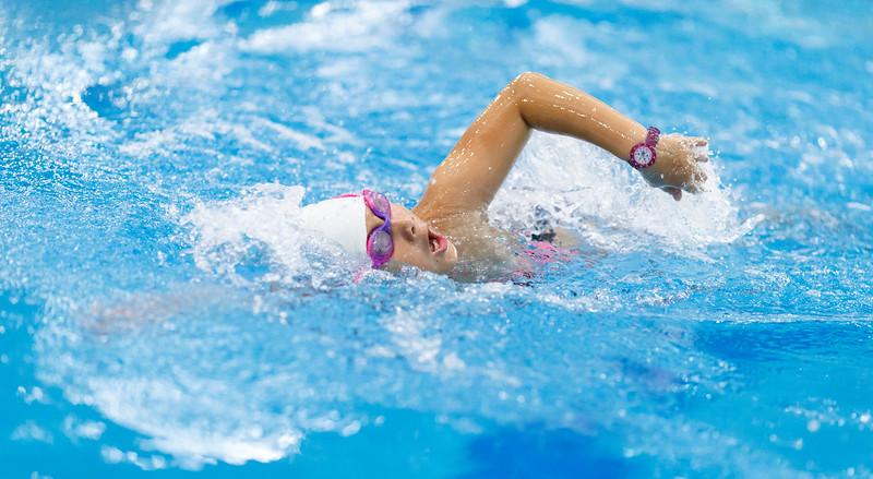 Swimming-52.jpg