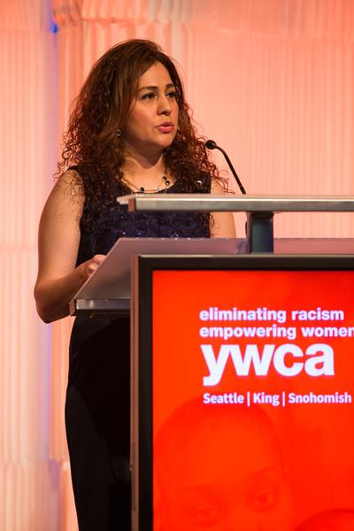 YWCA-Bellevue-16-1608.jpg