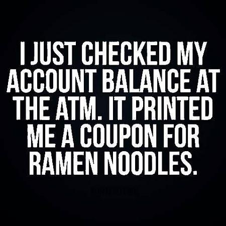 atm noodles.png