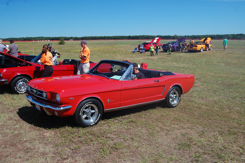 Great New England Wings and Wheels 045.JPG