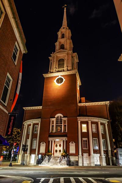 Boston Park street church.jpg
