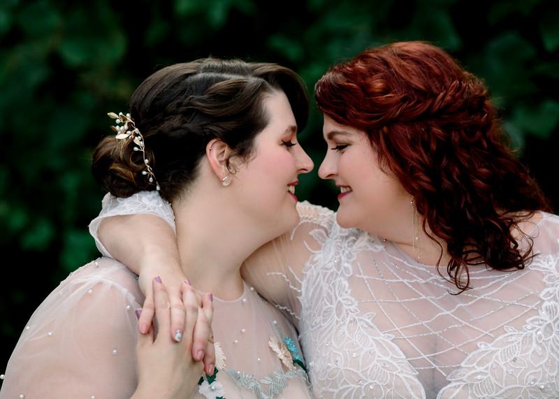 Wedding83.jpg